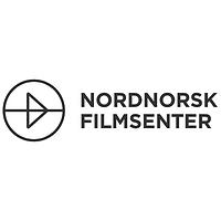 nordnorskfilmsenter.png