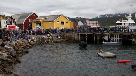 Photo: Hans Arne Paulsen