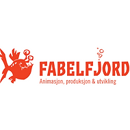 fabelfjord.png