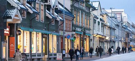 007004_Konrad Konieczny_www.nordnorge.co