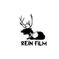 Rein Film Finnmark