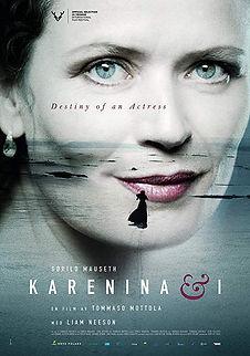 Karenina and I poster.jpg