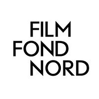 filmfondnord.png