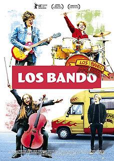 Los Bando (2018).jpg