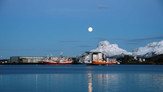002815_Tommy Andreassen_www.nordnorge.co