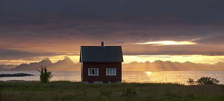 002941_Ernst Furuhatt_www.nordnorge.com_