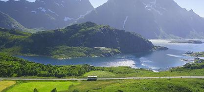 000758_Baard Loeken_www.nordnorge.com_Ve