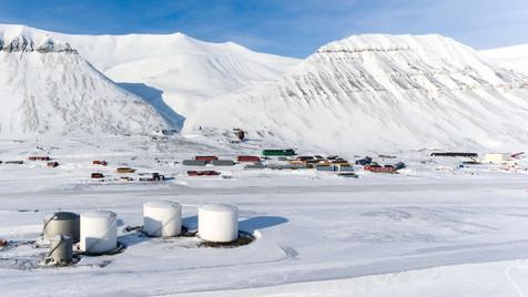 Photo: Jarle Røssland