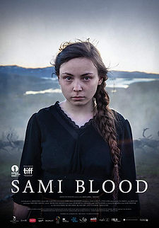 Sami Blood (2016).jpg