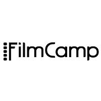 filmcamp.png