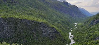 000861_Baard Loeken_www.nordnorge.com_Ba