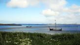 Photo: Helgeland Reiseliv