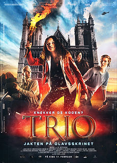 TRIO - the hunt for the holy shrine.jpg