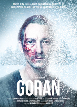 Goran_50x70_rgb_final-01