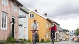Nordic Life – Helgeland