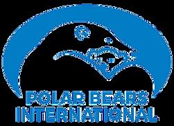 PBI-logo-transparent.png