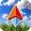 Icon - clouds.png