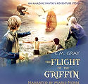 TheFlight-of-the-griffin-Audiobook.k.JPG