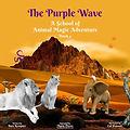 The Purple Wave.jpg
