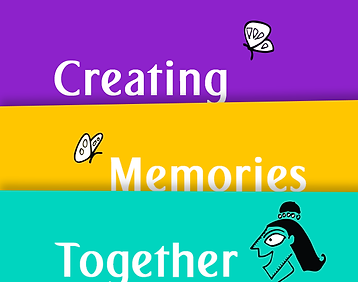 Creating-Memoried-Together.png