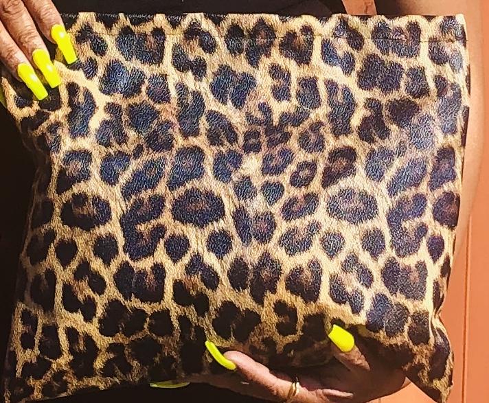 leopard1