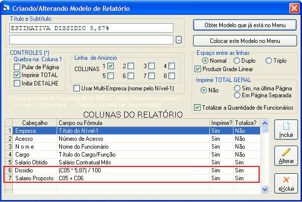 Gerador_Relatorios_parte00.jpg