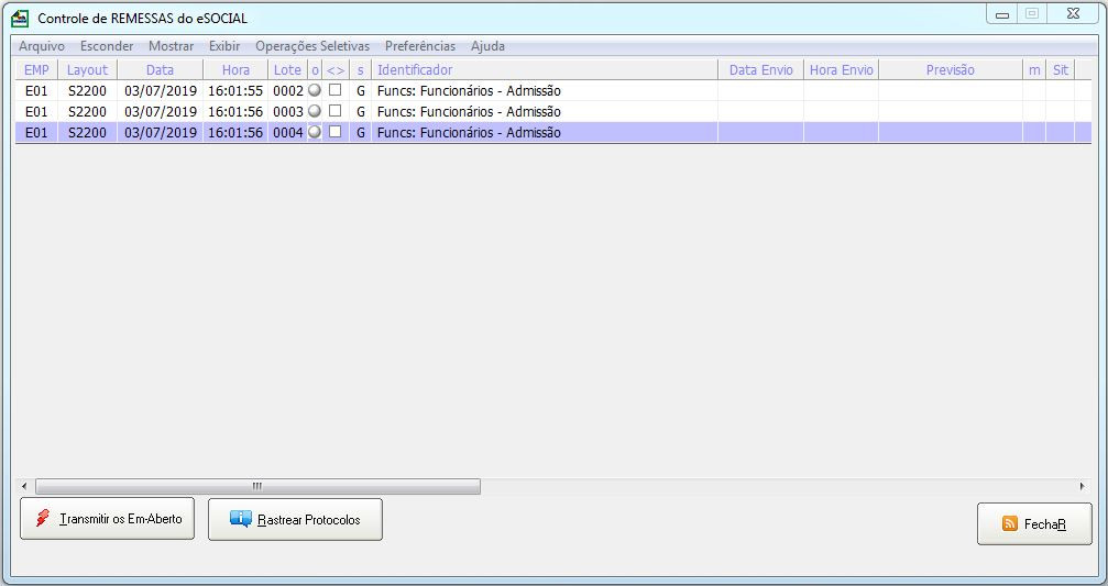 Controle_Remessas (1).jpg