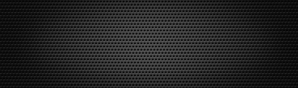 fondo_perforado_laser.jpg