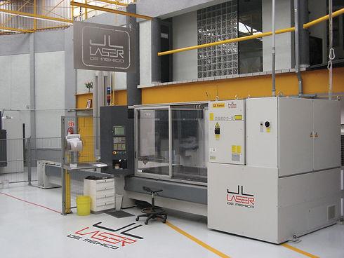 empresa JL laser de mexico.jpg