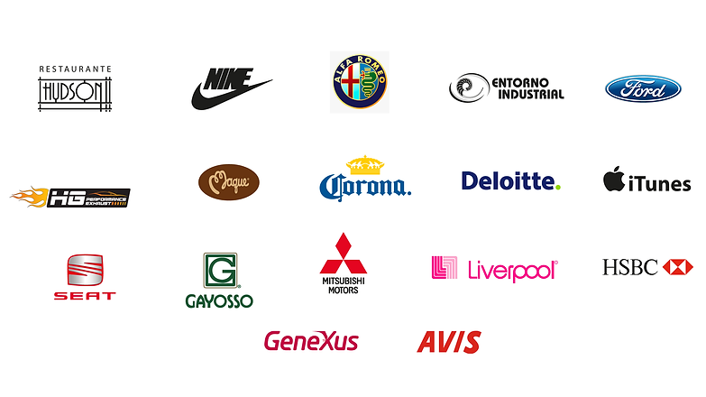 logos clientes fondo blanco 1.png
