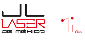 logos laser.png