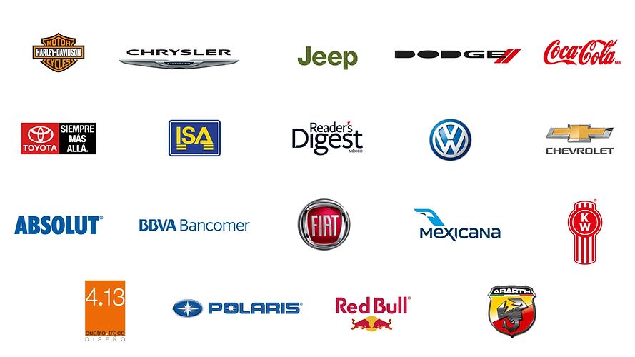 logos clientes fondo blanco 2.png
