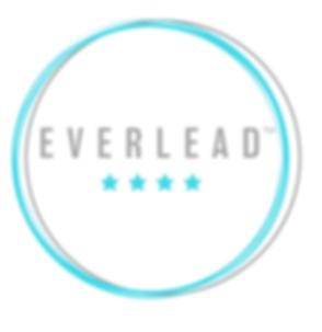 Everlead-1.png