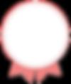 京都 沖縄 フォトウエディング 宮古島 石垣島 神戸 下鴨神社 ウェディングフォト 恩納村 ビーチフォト 結婚写真の前撮り