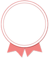 沖縄 恩納村 宮古島 フォトウエディング ウェディングフォト ビーチフォト チャペルフォト 皿の上の自然 結婚写真の前撮り