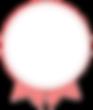 沖縄 宮古島 石垣島 フォトウエディング 京都 神戸 ウェディングフォト 恩納村 ビーチフォト ムーンビーチ 結婚写真の前撮り