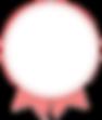 沖縄 宮古島 フォトウエディング 京都 神戸 ウェディングフォト 恩納村 ビーチフォト ムーンビーチ 結婚写真の前撮り