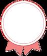 沖縄 恩納村 宮古島 フォトウエディング 京都 ウェディングフォト ビーチフォト チャペルフォト ムーンビーチとリザンシーパーク 結婚写真の前撮り
