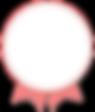 沖縄 スタジオ撮影 宮古島 石垣島 フォトウエディング 京都 神戸 ウェディングフォト 恩納村 ビーチフォト ムーンビーチ 結婚写真の前撮り