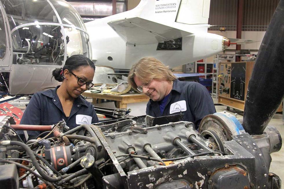 TECH-ED-Aviation-Maintenance-Technology-