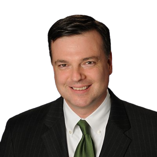 Doug Brubaker
