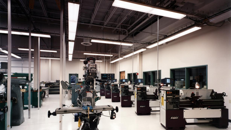 PolyTech Lab