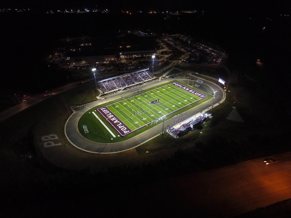 New Stadium.jpg