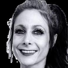 Jolene Levin
