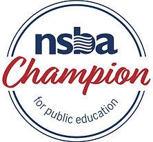 Champion for public education.jpg
