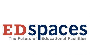 EDspaces