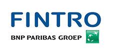 Fintro logo