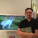 British Wildlife Photographer Awards 16