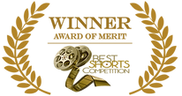 BEST-SHORTS-MERIT-logo-gold-1024x542.png