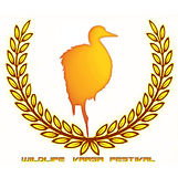 Logo_RANTAVAHTI.jpg